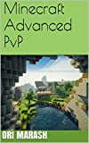 Minecraft Advanced PvP