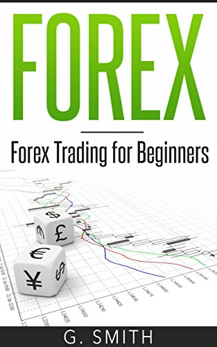 Forex trading for beginners in hindi