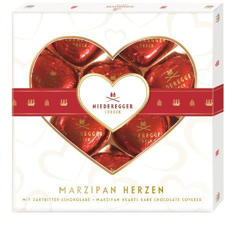 niederegger-marzipan-herzen-1er-pack-1-x-125-g
