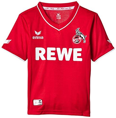1-fc-cologne-erima-maillot-exterieur-metallique-et-rewe-152-cm-rouge-rouge-blanc