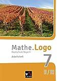 ISBN 3661601210