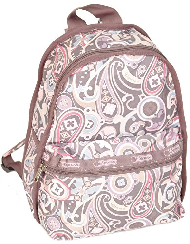 lesportsac-backpack-basic-decadence-pastel