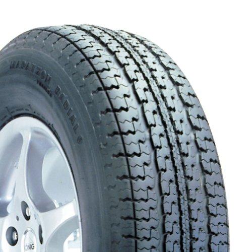 goodyear-marathon-radial-tire-225-75r15-by-goodyear