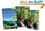 Saar-Hunsrück-Steig - Start-Set mit d...