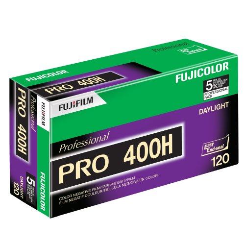 fujifilm-16326119-pack-de-5-pellicules-pro-400h-120