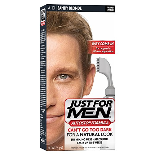 just-for-men-autostop-haarfarbe-sand-blonde-a10