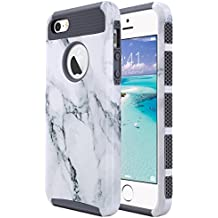 3x coque iphone 5s se 5 marbre