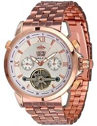 Reloj Lindberg & Sons para Hombre LS-RG-W-M-U
