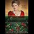 Misunderstood: A Pride and Prejudice Novella (Love at Pemberley Book 4)
