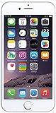 Apple iPhone 6 Silber 64GB SIM-Free Smartphone (Zertifiziert und Generalüberholt) - 2