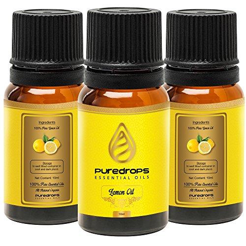 pure-gotas-limon-aceite-esencial-100-puro-aceite-de-limon-con-increibles-beneficios-para-la-salud-qu