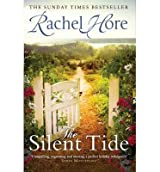 [(The Silent Tide)] [Author: Rachel Hore] published on (October, 2013)