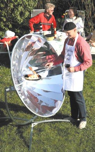 solarkocher-premium11-2