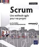 Telecharger Livres Scrum Une methode agile pour vos projets 2e edition (PDF,EPUB,MOBI) gratuits en Francaise