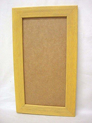 moldura-marco-madera-sin-cristal-para-cuadro-estrias-doble-grande-amarillo