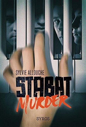 Stabat murder par From Syros