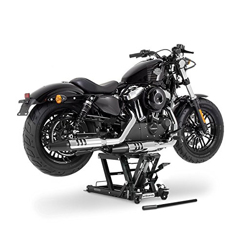 cric-moto-constands-mid-lift-l-noir-pour-harley-davidson-dyna-fat-bob-fxdf-dyna-low-rider-fxdl-i
