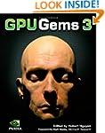GPU Gems 3: Programming Techniques fo...