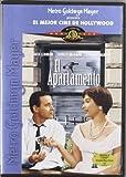 El Apartamento (Slim) [DVD]