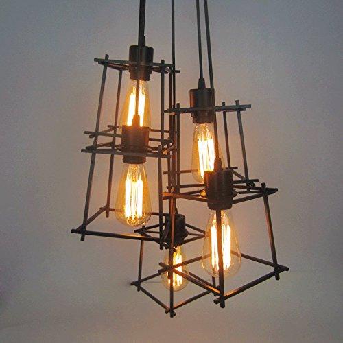 wymbs-luce-del-pendente-decorazione-mobili-creativo-lampadario-in-ferro-battuto-5-gabbia