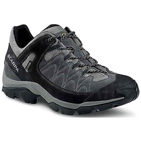 Scarpa Vortex XCR Trail Walking Shoes - SS17 -