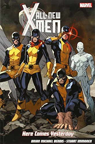 all-new-x-men-here-comes-yesterday
