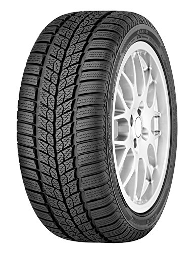 Barum, 185/55r15 82t tl polaris 2 – winter pneumatici