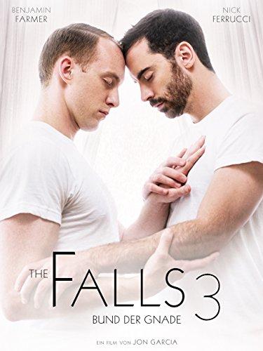 the-falls-3-bund-der-gnade-omu