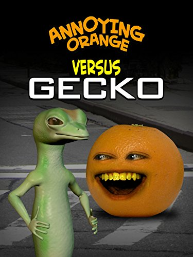 annoying-orange-vs-gecko-geico-spoof