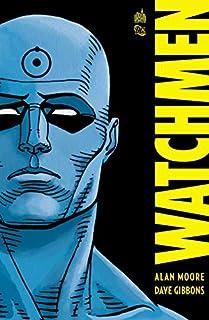 Watchmen (2365770096)   Amazon price tracker / tracking, Amazon price history charts, Amazon price watches, Amazon price drop alerts