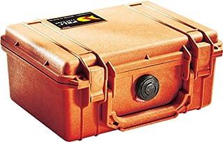 Peli 1120 - Maleta Protectora con Espuma, Color Naranja (B0048T1O2M) | Amazon Products
