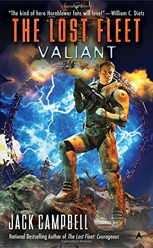 valiant-the-lost-fleet-book-4-of-6