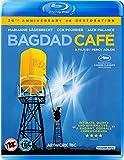 Bagdad Cafe [Blu-ray] [2018]