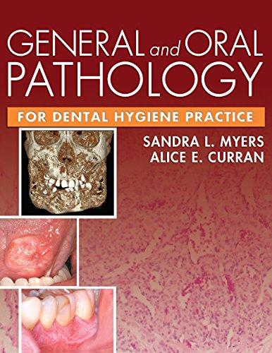 general-and-oral-pathology-for-dental-hygiene-practice