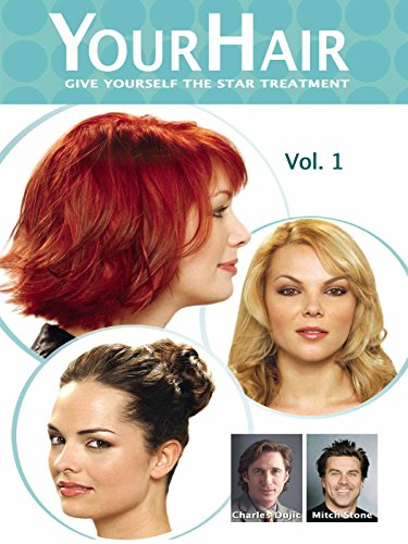yourhair-vol-1-give-yourself-the-star-treatment