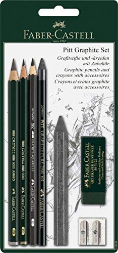 faber-castell-112997-pitt-graphite-set-mit-zubehor