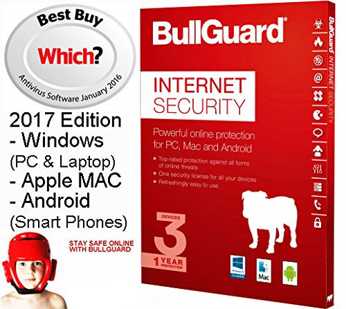 bullguard-internet-security-2017-edition-upgraded-version-anti-virus-pc-laptops-windows-mac-android-