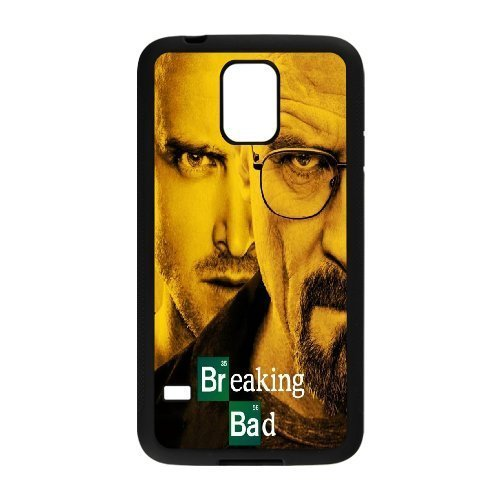 james-bagg-phone-case-tv-show-breaking-bad-pattern-protective-case-for-samsung-galaxy-s5-style-11