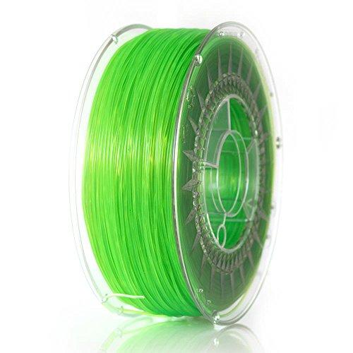 nunus-abs-filament-175-o-3-mm-spessore-qualita-premium-colori-assortiti-per-stampante-3d-makerbot-re