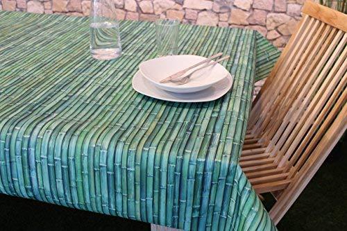 Kamaca - Mantel exterior interior impermeable resistente