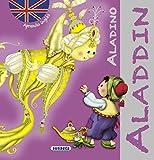 Aladino - Aladdin (Clásicos en inglés)
