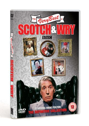the-very-best-of-scotch-wry-dvd