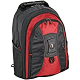 Wenger Hudson Laptop Backpack