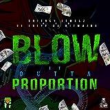 Blow It Out [Explicit]