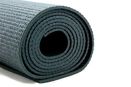 Proiron Yoga Mat – Exercise Mats