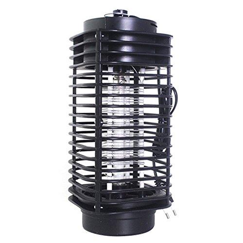 gosear-electrnica-lmpara-del-asesino-ultra-silent-mosquito-repelente-de-control-luz-para-insectos-bu