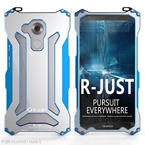 r-just-new-armor-roi-en-acier-inoxydable-coque-tui-en-mtal-pour-tlphone-portable-huawei-mate-8aviati