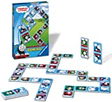 Ravensburger Thomas & Friends Dominoes Game