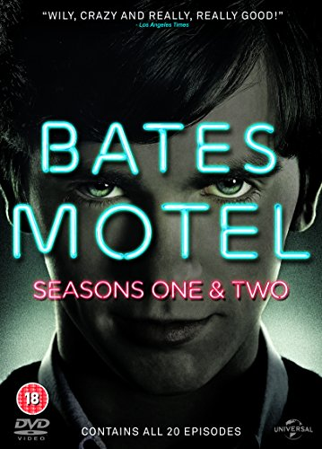 bates-motel-box-6dvd-region-2-import-keine-deutsche-version