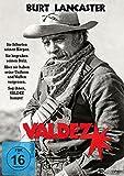Valdez kostenlos online stream
